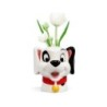 Masters of the Universe Mega Construx Probuilder Action Figures 5-Pack Battle for Eternia