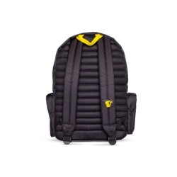 Bandai Luffy Straw Hat One Piece Figuarts ZERO 14 cm Figure