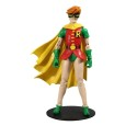 DIAMOND SELECT WOLVERINE BROWN COSTUME UNMASKED ACTION FIGURE MARVEL SELECT