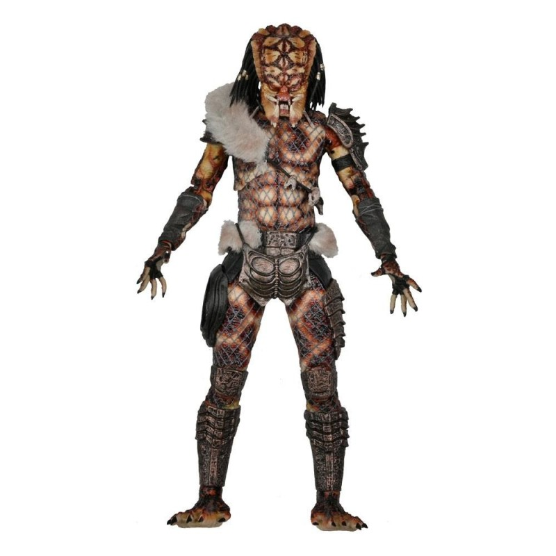 Bandai Tamashii Nations Megaman X Figure Buddies