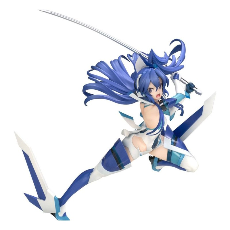 GRANDISTA NERO VEGETA Banpresto Dragon Ball