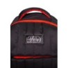 LEGO Surfer van giallo Creator 3 in 1