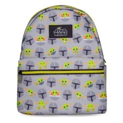 Lego City 60183 Heavy Cargo Transport