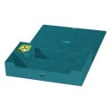 Hasbro Marvel Legends Series The Punisher 80h Anniversary