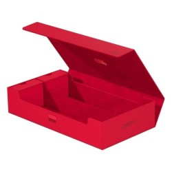 Hasbro Marvel Legends Series - Wolverine X-Force