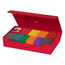 Hasbro Marvel Legends Series - Nightcrawler X-Force