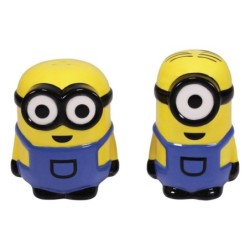 Marvel Classic Legends Logan Hasbro Wolverine