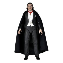 Hasbro Marvel Legends Series - Mister Sinister X-Force