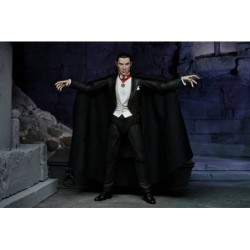 Hasbro Marvel Legends Series - Boom-Boom X-Force
