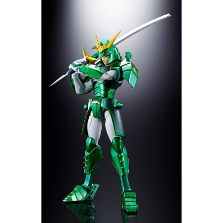Hasbro Marvel Legends Series - Cannonball X-Force