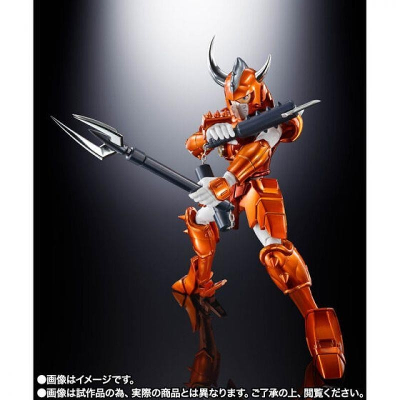 HASBRO TRANSFORMERS MASTERPIECE MOVIE SERIES MPM-9 AUTOBOT JAZZ MPM-09 FIGURE