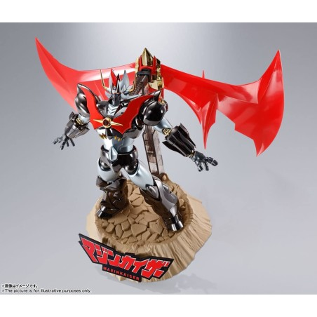 HOT TOYS Star Wars Jawa and EG-6 Power Droid 1:6 Scale Figure Set