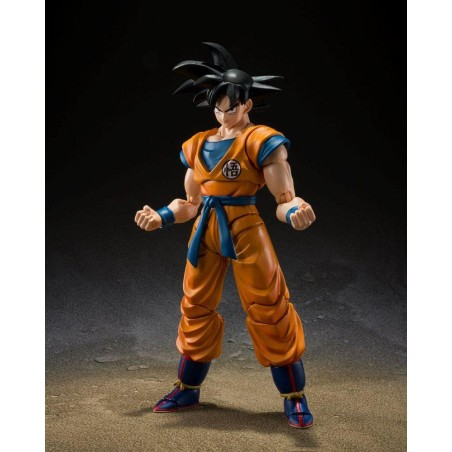 HOT TOYS Star Wars The Rise of Skywalker Sith Trooper 1:6 Scale Figure