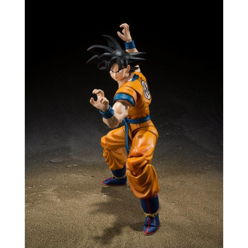 HOT TOYS Marvel Far from Home Spider-Man Homemade Suit 1:6 Scale Figure
