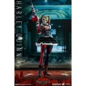 HOT TOYS Star Wars The Mandalorian IG-11 1:6 Scale Figure