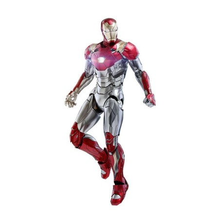 HOT TOYS Marvel Avengers Endgame Hulk 1:6 Scale Figure