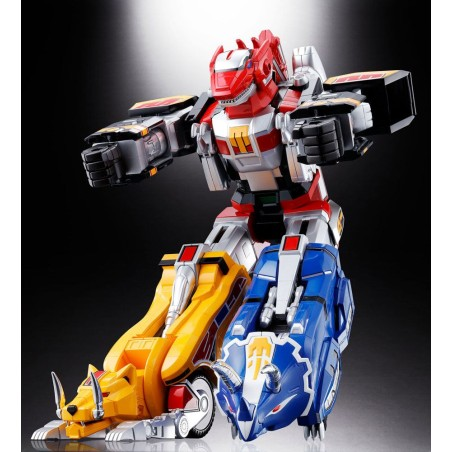 Bandai One Piece Borsalino Kizaru The Three Admirals Figuarts Zero 22cm