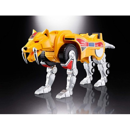 BANDAI ALRAUNE QUEEN MYTH CLOTH SAINT SEIYA