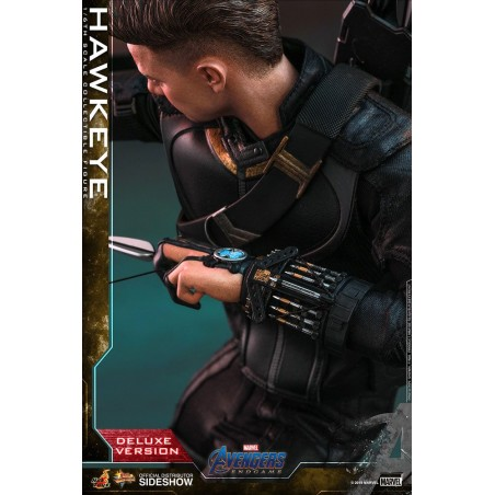 BANDAI Dragon Ball Super Son Goku Ultra Instinct Shf Figuarts