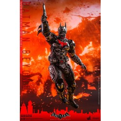 TEENAGE MUTANT NINJA TURTLES 1990 Movie Leonardo 7 inch scale Action Figure