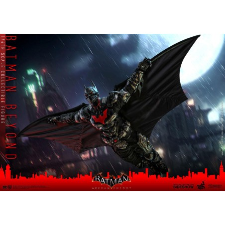 TEENAGE MUTANT NINJA TURTLES TMNT: 1990 Movie Raphael 7 inch scale Action Figure