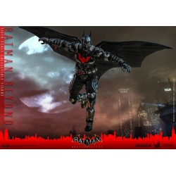 TEENAGE MUTANT NINJA TURTLES 1990 Movie Donatello 7 inch scale Action Figure