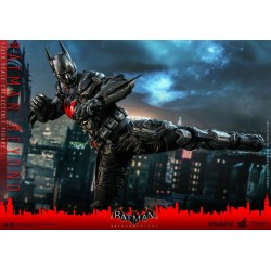 Godzilla: King of Monsters - Godzilla V2 - 7 inch Scale Action Figure