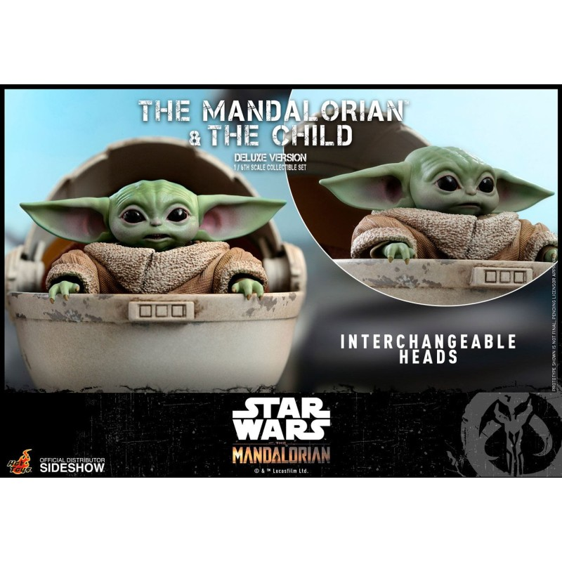JASON NECA Friday the 13th Part 3 3D Ultimate Action Figure