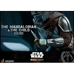 Godzilla King of Monsters V2 NECA Action Figure 18 cm (30 cm head to tail)