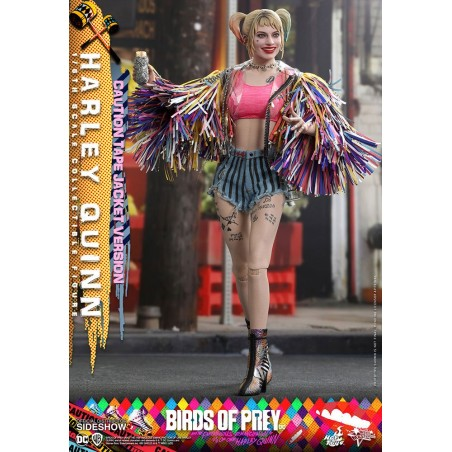 BANDAI SAGITTARIUS SOUL OF GOLD MYTH CLOTH SAINT SEIYA