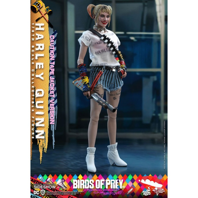 BANDAI Tamashii Nations SDCC 2019 Event Exclusive S.H. Figuarts Dragonball Goku Black Super Saiyan Rose