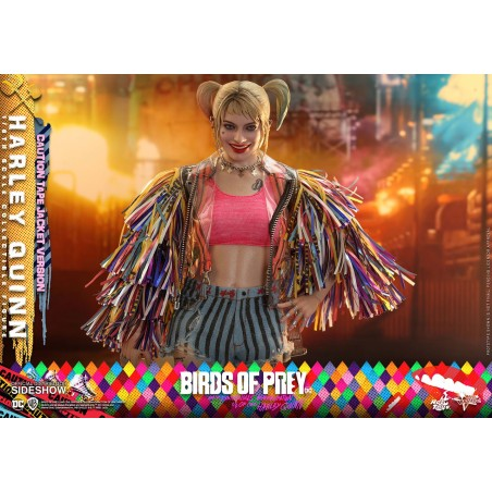 BANDAI Tamashii Nations SDCC 2019 Exclusive S.H. Figuarts Dragonball Ultimate Son Gohan DBZ