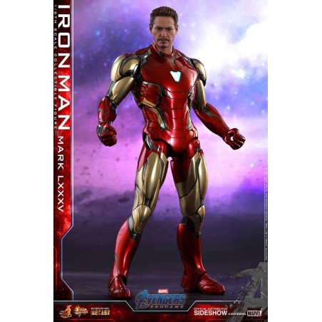 BANDAI Tamashii Nations SDCC 2019 Exclusive S.H. Figuarts Dragonball Son Goku Kid DBZ