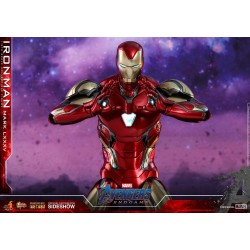BANDAI FIGUARTS Zero GOGETA Super Saiyan God Event Exclusive Color Edition