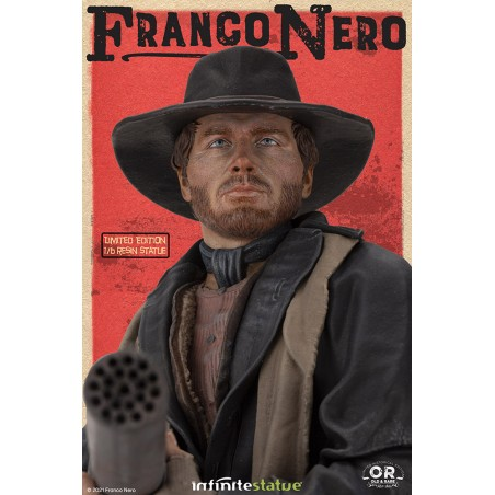 Living Dead Dolls Friday The 13th Part II Jason Voorhees Deluxe Doll