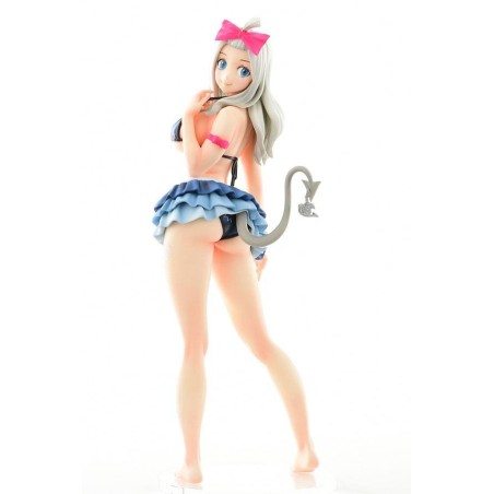 Funko Pop Hello Kitty Sanrio Vinyl Figure Hello Kitty Classic Flocked 9 cm