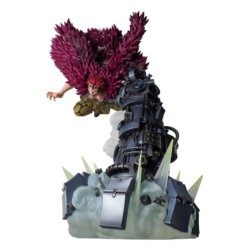 Mezco Toys Halloween Designer Series 1978 Michael Myers Action Figure