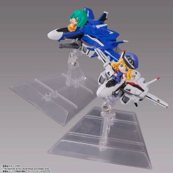 Gremlins: Xmas Carol Winter Scene 2-Pack Set 1 7 inch Scale Figures