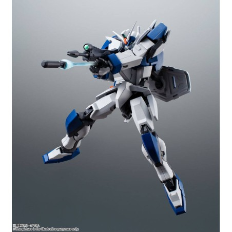 Marvel Gallery: Comics Thanos PVC Statue