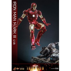 Lego Ninjago City 70620 The Ninjago Movie 4867 pezzi - limited Edition