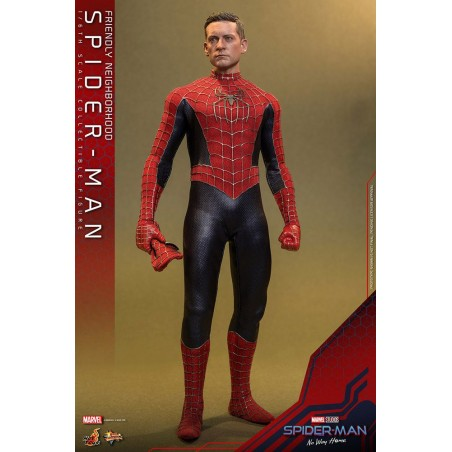 DC GALLERY BATMAN DARK KNIGHT MOVIE JOKER STATUE 23 CM