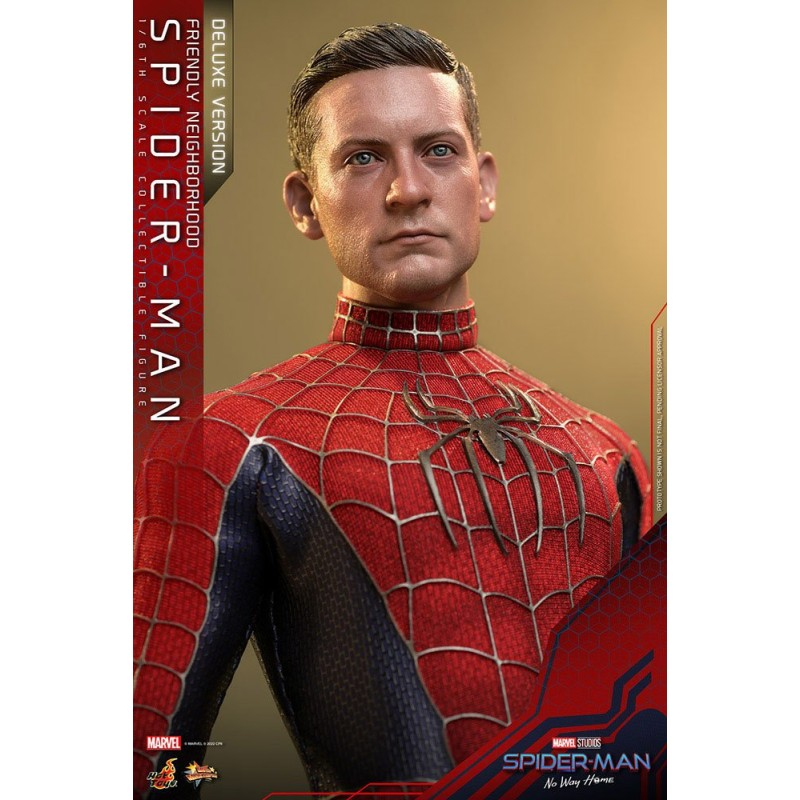 BANDAI AVENGERS ENDGAME IRON MAN MARK 85 FINAL BATTLE SHF FIGUARTS