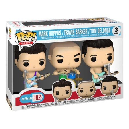 BANDAI GODZILLA KING Of the Monsters BURNING GODZILLA