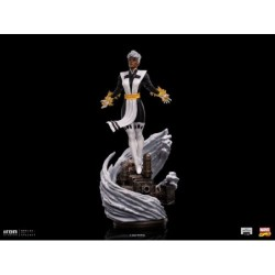 Jurassic World Deluxe Kit Welcome to the Park Doctor Collector