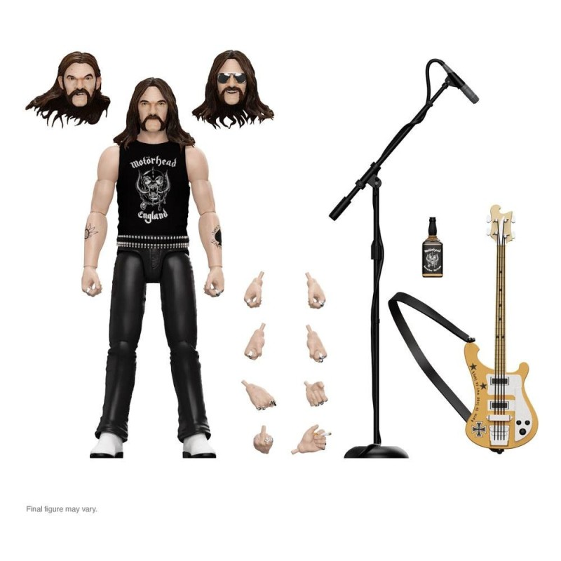 Funko Pop Rick And Morty Animation Vinyl Figure Tracksuit Jerry SDCC Exclusive 9 cm