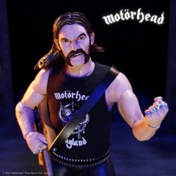 Triforce Assassin's Creed PVC Statue 1/5 Aguilar 35