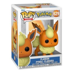 McFarlane Toys Harry Potter Lord Voldemort Action Figure 18 cm