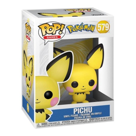 Diamond Select Castlevania Gallery Trevor Belmont 23 cm Figure
