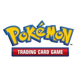 Lego Marvel Super Heroes Thanos Ultimate Battle 76107