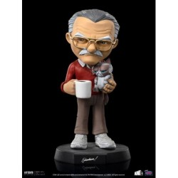 Playmobil Vintage Collection Figure Redcoat Officer 21 cm Polyresin Ufficiale della Guardia